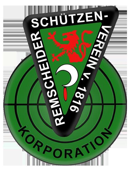 Remscheider Schützenverein